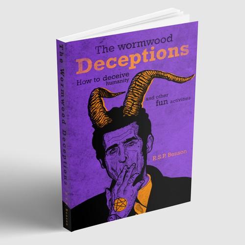 """The Wormwood Deceptions"""