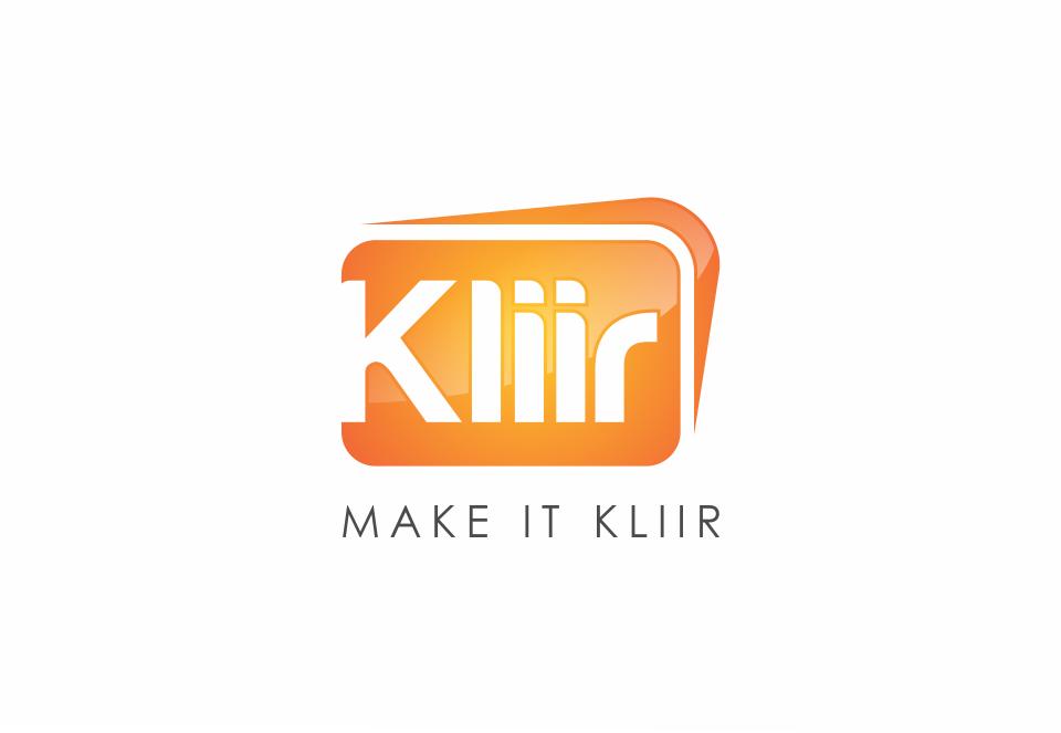 logo for Kliir