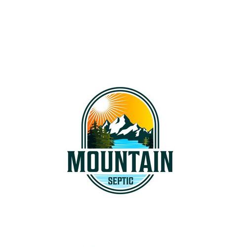 Mountain Septic