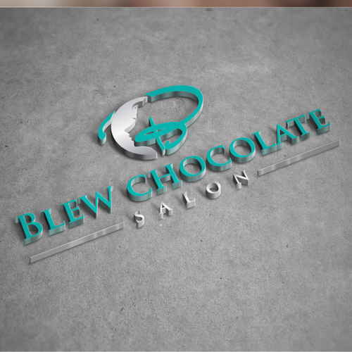 Blew Chocolate