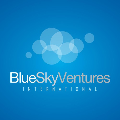 Blue Sky Ventures International