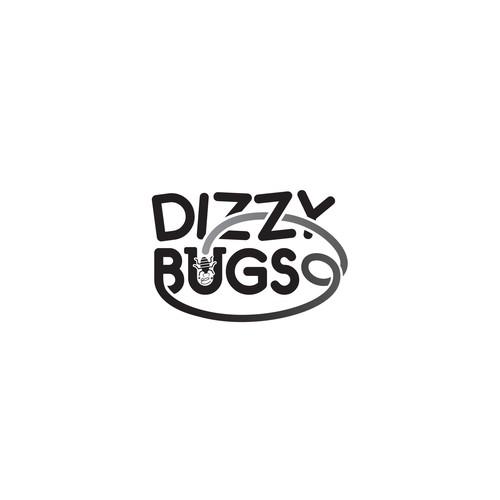 Dizzy Bugs!