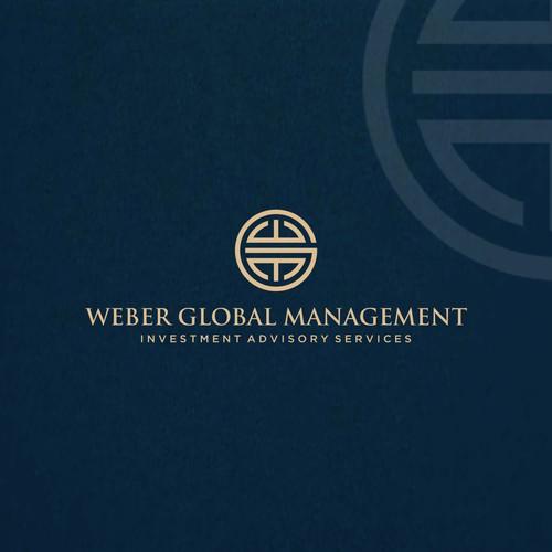 Investment Advisor Services