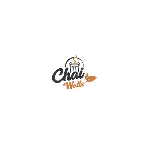 Chai Walle