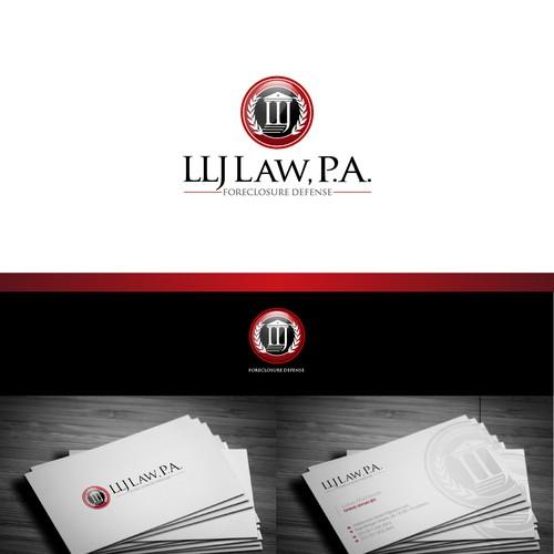 LLJ Law PA