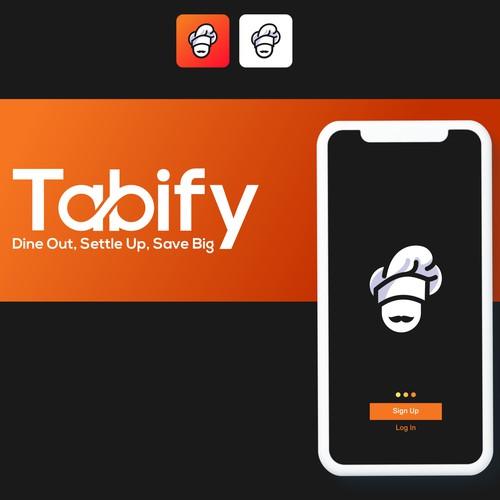 Tabify
