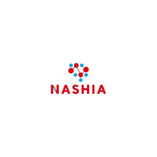 NASHIA