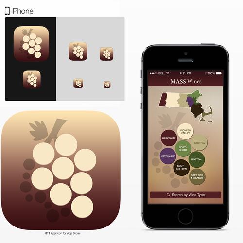 Design for Wine!