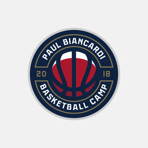 Paul Biancardi Basketball Camp
