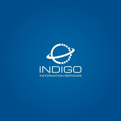 Indigo Information Services