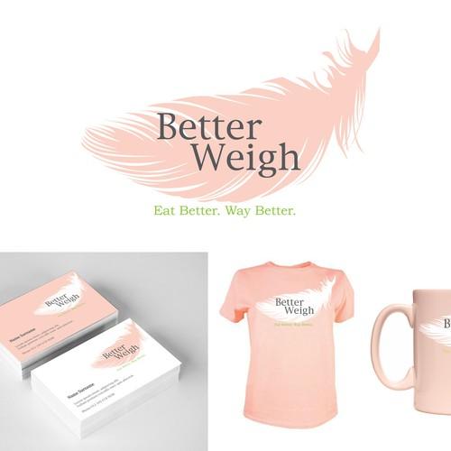 Better Weigh