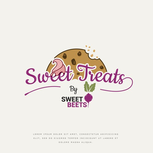 Sweet Treats by Sweet Beets