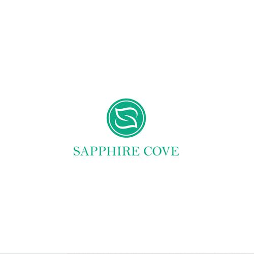 Sapphire Cove