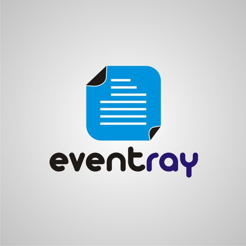 eventray