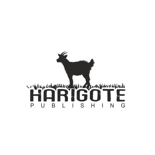 Harigote