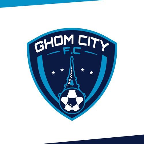 Ghom City F.C