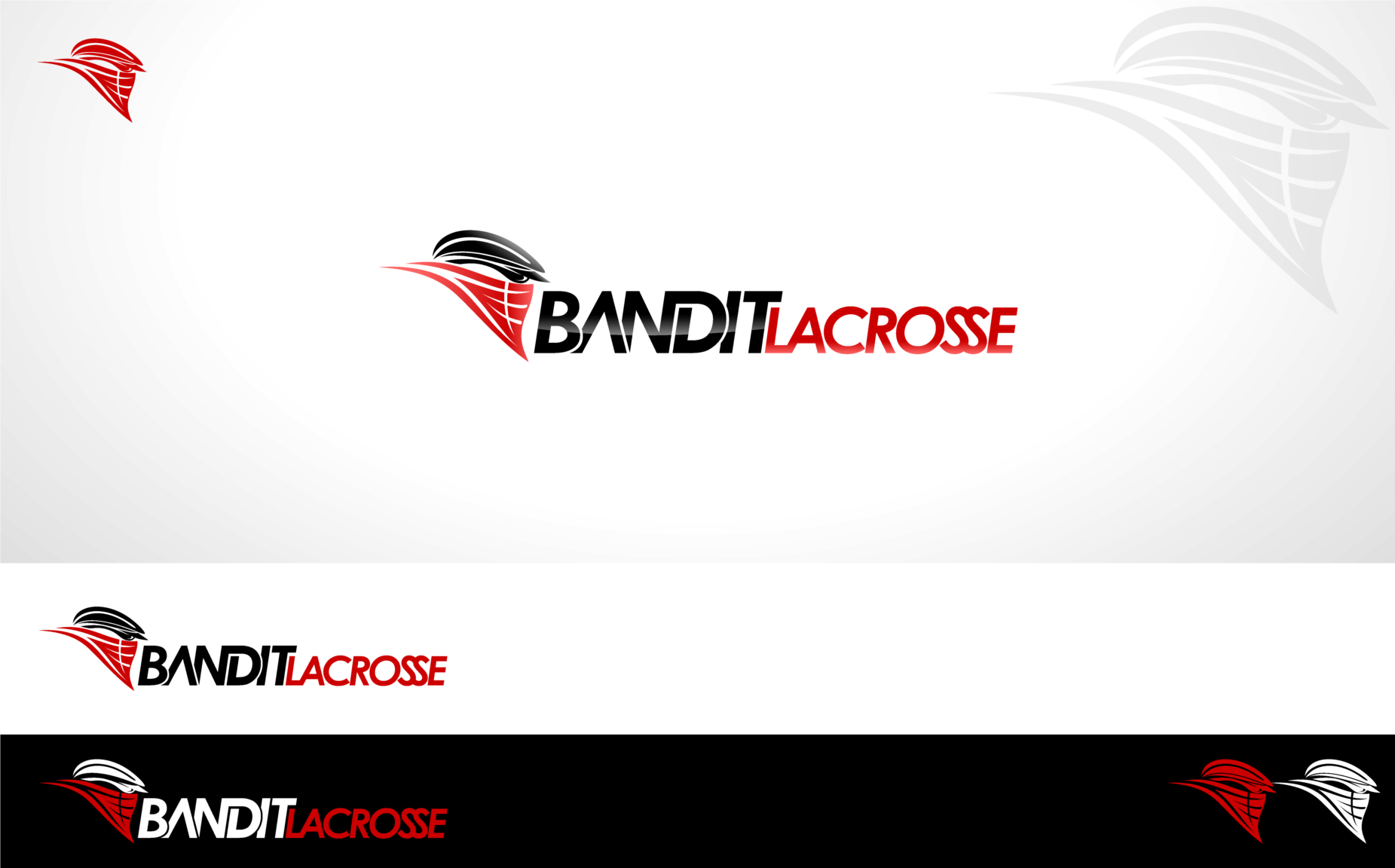 New logo wanted for Bandits Lacrosse