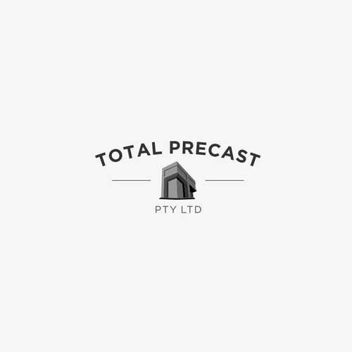 Total Precast Pty Ltd