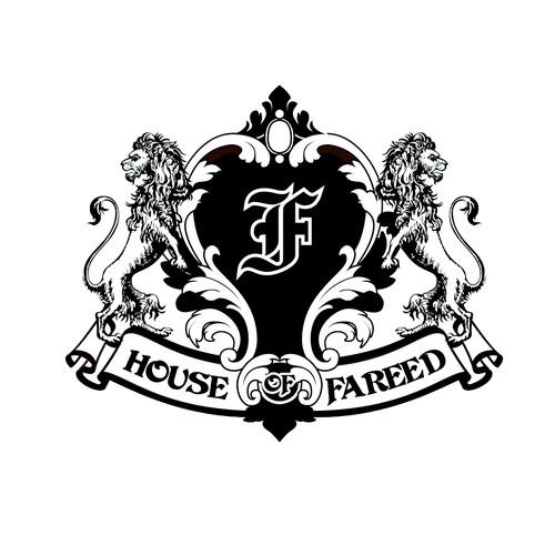 HOUSE OF FAREED