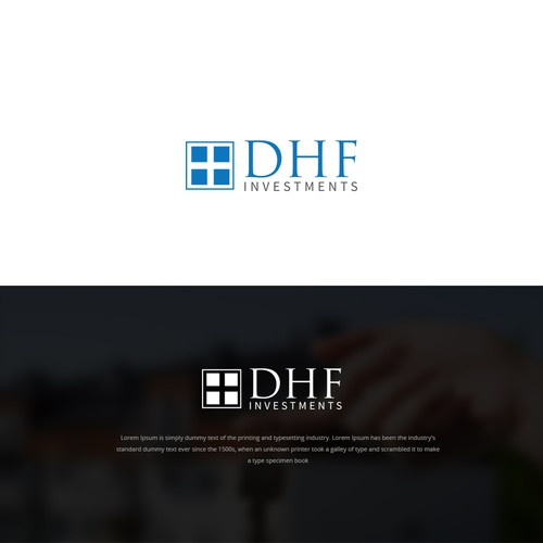 DHF Investment