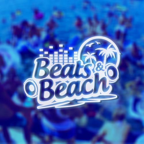 beats & beach