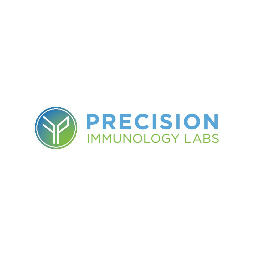 Precision Immunology Labs
