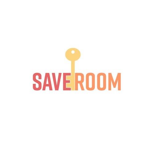 Save Room