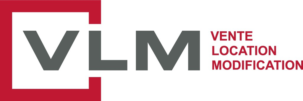 New logo for Shipping Container modification business with limitless possibilities