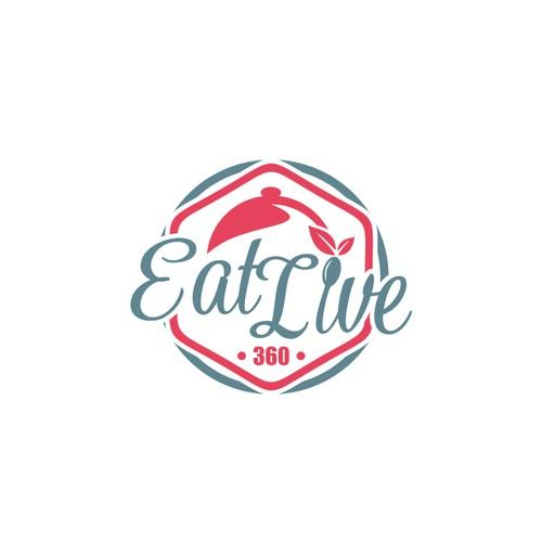 EAT LIVE 360