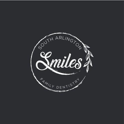 South Arlington Smiles