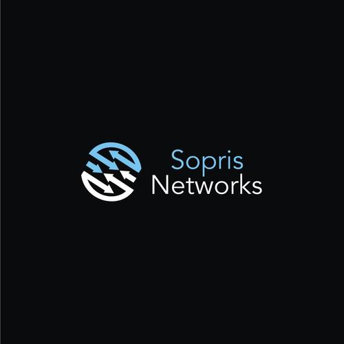 Sopris Networks