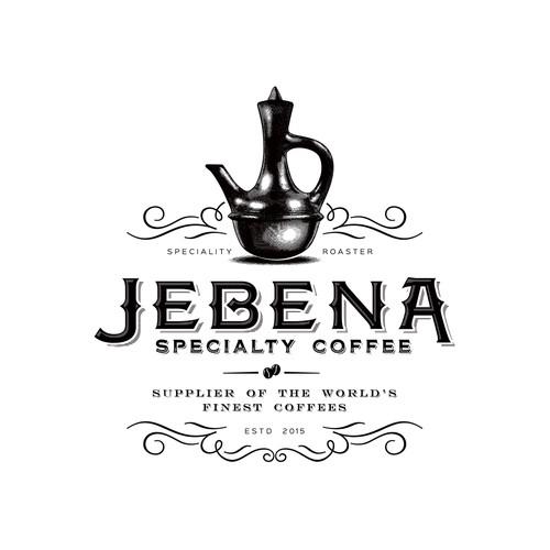 Jebena