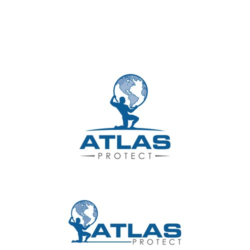 Atlas Protect