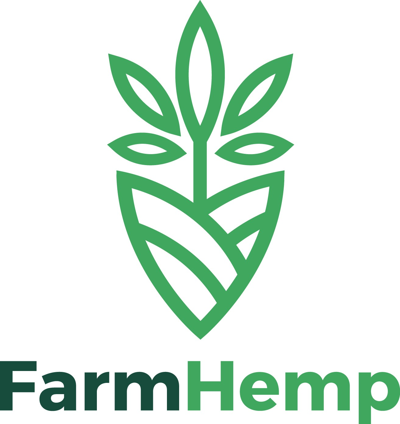 Hemp and CBD cures sick America and can save the planet-Help us!
