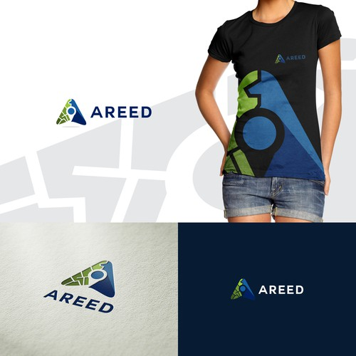 Areed