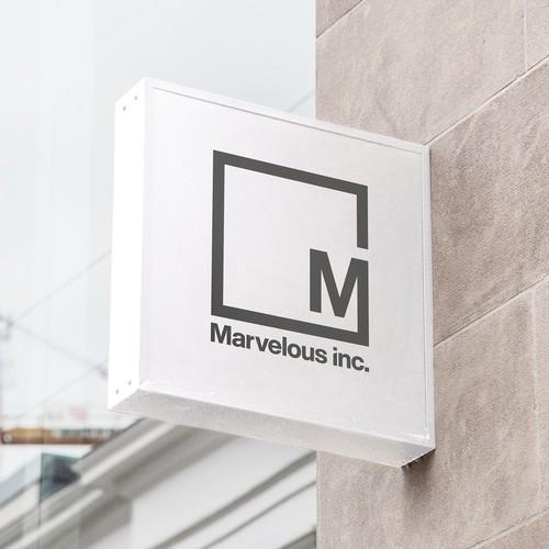 Creative Sales Agency Logo