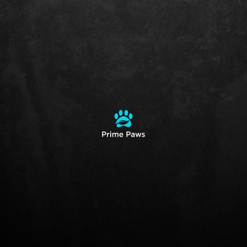 prime paws