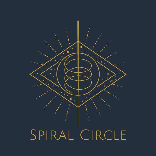 Spiritual Books & Botanicals