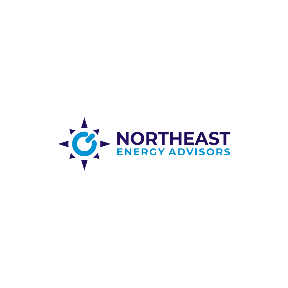 Needing a new logo for our energy consulting company