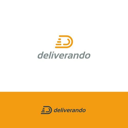 deliverando