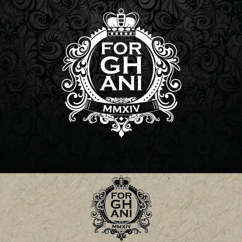Forghani