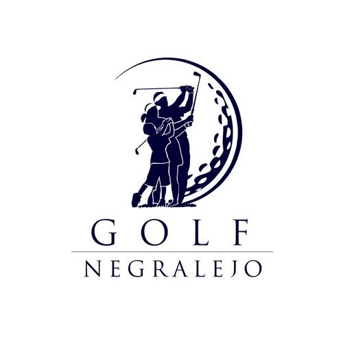 Golf Negralejo