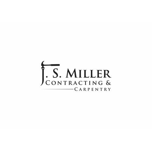 my design logo