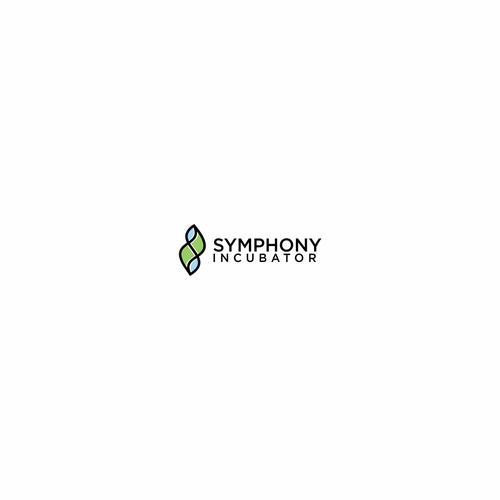 Symphony Incubator