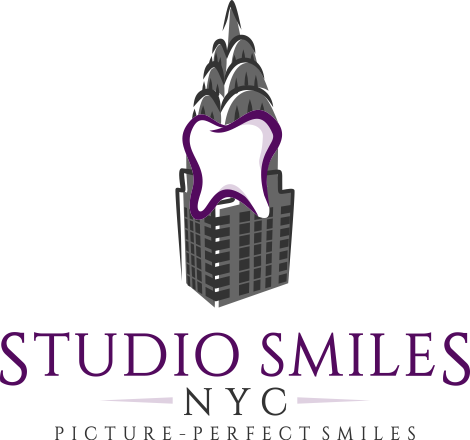 Modern Dental Office needs an attractive new logo!