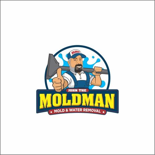 Moldman