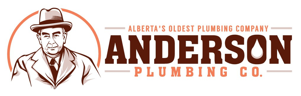 design a new logo for Alberta's 1st plumbing company, family owned/operated for 3 generations