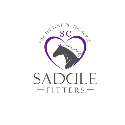 Saddle Fitters