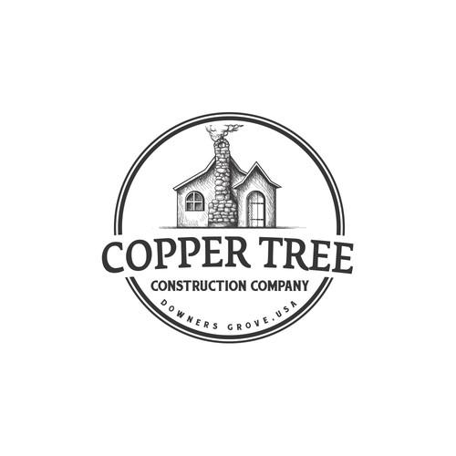 Copper Tree Construction Company