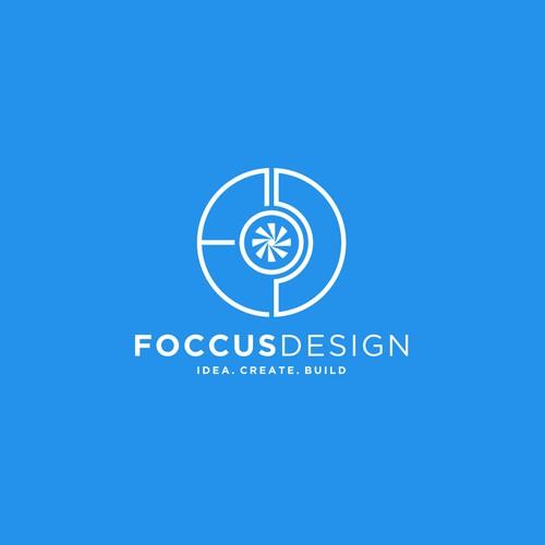 Foccus Design